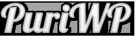 PuriWP.com