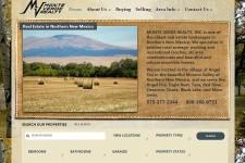 Monte Verde Realty Inc